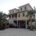 Blue Heron Inn Foto