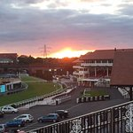 Photo de Holiday Inn Express Chester - Racecourse