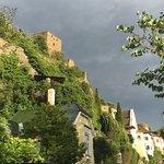 Gartenhotel & Weingut Pfeffel Dürnstein Foto