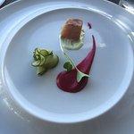 Mistico Sunset Lounge & Restaurant Foto