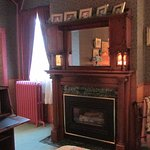Greenwald Room