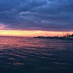 Foto di Daisey's Island Cruises