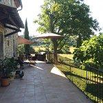 Photo of La Grange de Mailhac