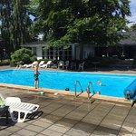 Foto de Hotel Balka Sobad