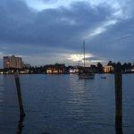 Bild från The Pillars Hotel Fort Lauderdale