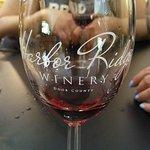 Foto di Harbor Ridge Winery