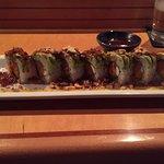 RA Sushi Bar Restaurant Foto