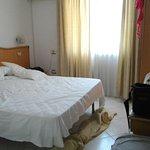 Hotel Mandetta Foto