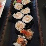 Foto de Kyoko's Restaurant