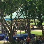 Parque de Las Ciencias Luis a. Ferre Foto