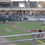 Standard Bank Stadium
