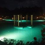 Foto de Grand Sunset Princess All Suites Resort