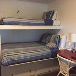 Driftwood Inn & Homer Seaside Lodges Foto