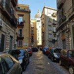 Residenza Nicola Amore Foto