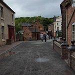Photo de Blists Hill Victorian Town