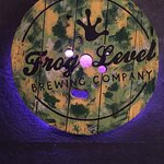 Frog Level Brewing Photo