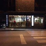 Restaurante 2Valdeses