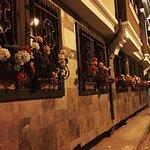 Foto de Almina Hotel