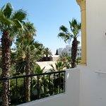 Foto de Hotel Nesrine