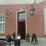 Photo of Restaurant at Wawel Royal Castle