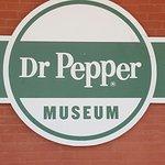 Photo de Dr Pepper Museum