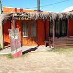 Photo of Resto Pub 70
