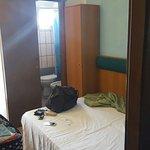 Foto di Hotel President