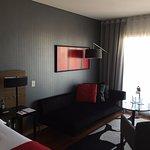 Fierro Hotel Buenos Aires Image