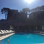 Photo de Mezzatorre Resort and Spa