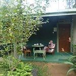 Blue Magpie Lodge Foto