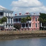 Foto de Adventure Harbor Tours