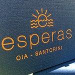 Foto de Esperas