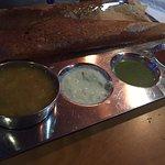 Billede af Kathir Food Experience