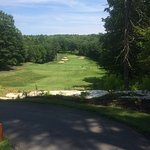 Boothbay Country Club