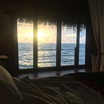 Zdjęcie Adaaran Select Hudhuranfushi
