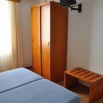 Foto de Hotel Arcanjo