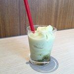 Photo of Cafe Du Monde Ikebukuro Spice2