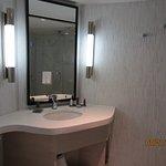 Bathroom Marriott Stanton South Beach