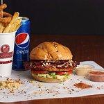 صورة فوتوغرافية لـ Burger Makers