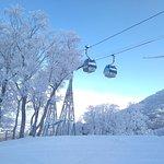 Aomori Spring Ski Resort
