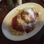 Scarpinato's Cucina & Catering