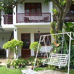 Photo of Little Paradise Tourist Guest House and Holiday Home Anuradhapura