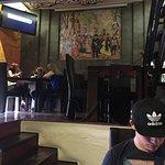La Taberna de Diego y Frida Foto