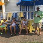 Photo de Cape Cod Creamery