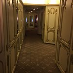 Hotel Traube Tonbach Foto