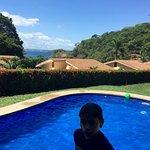 Photo de Bahia Pez Vela Resort