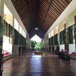 Photo de Occidental Grand Xcaret All Inclusive Resort