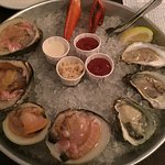 Photo of Oyster House