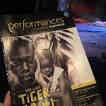 Foto di La Jolla Playhouse