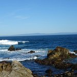 Photo of Carmel City Beach / Carmel River Beach
